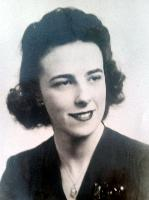 Eileen M. Cantwell